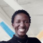 Esther Mutinda